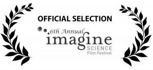 ISF_OfficialSelection_blackWhite-2013