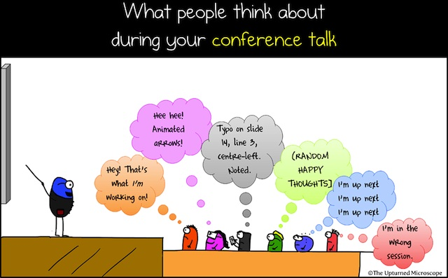 what-ppl-think-during-your-talk-640px