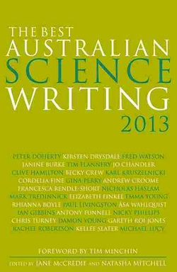Best-Australian-Sci-Writing-2013-cover-250px