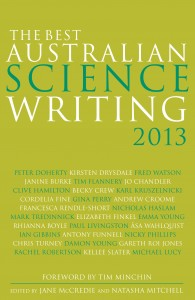 Best_Science_Writing_2012_jacket2.indd