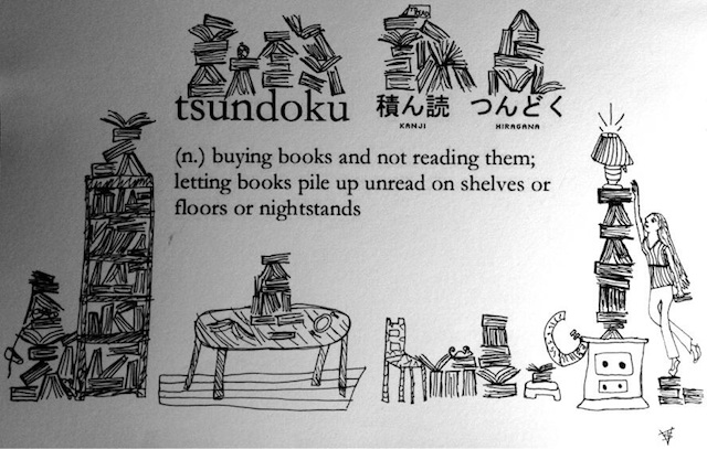 http://sciblogs.co.nz/code-for-life/files/2013/12/tsundoku-640px.jpg