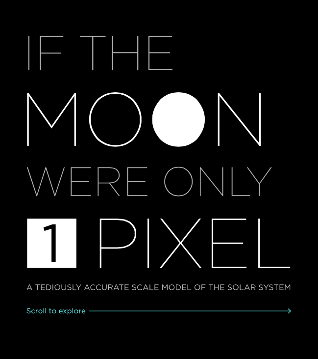 if_the_moon_were_only_one_pixel