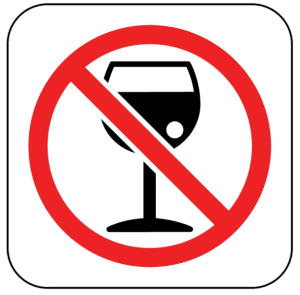 Palcohol could be easily taken into alcohol free events. Image source: Wikimedia Commons, uploaded by Sreejithk2000.