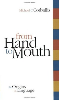 From-Hand-to-Mouth-cover-200px