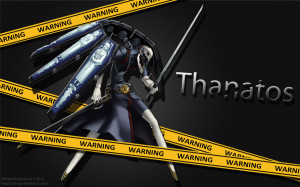 thanatos_wallpaper_1_by_nil_nyx-d52hfmv