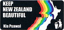 220px-Keep_New_Zealand_Beautiful_logo