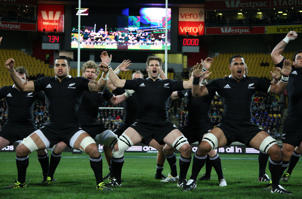 Featured image: Why the All Blacks probably won't win the World Cup