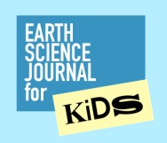 Earth-Science-Journal