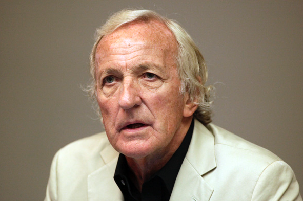 Featured image: John Pilger on Paris, ISIS and Media Propaganda