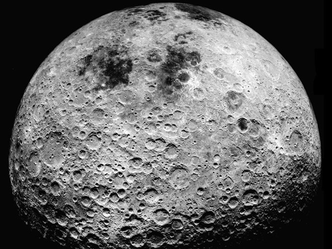 Featured image: China&#8217&#x3B;s plan to be first to far side of the moon could unveil inner lunar secrets