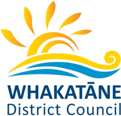 Image: Fluoridation: Whakatane District Council makes the Hamilton mistake