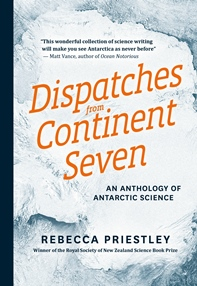 Dispatches-from-Antarctica-cover