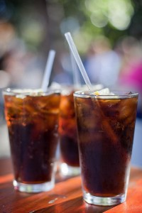 Featured image: Taxing sugary drinks: Empirical findings out of Mexico
