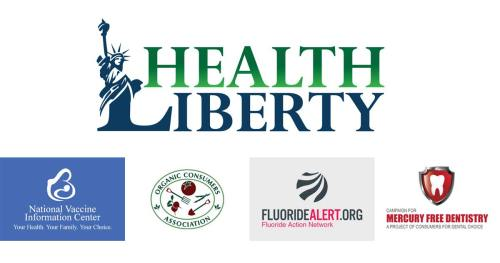 Featured image: Big business funding of anti-science propaganda on health