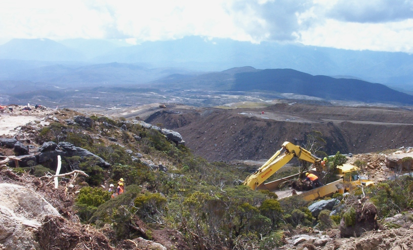 Image: Amid NZ coal mine closures, layoffs, do we need two new mines?