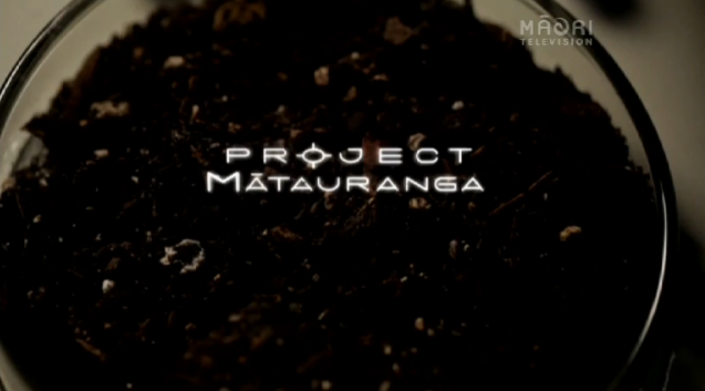 Featured image: Project Mātauranga: indigenous knowledge and science in action