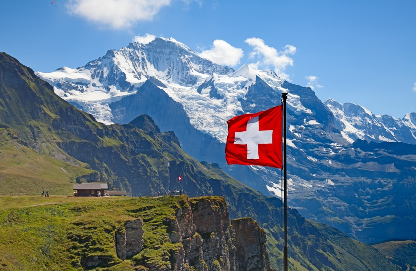 Featured image: Switzerland of the South Pacific: cargo cult thinking?