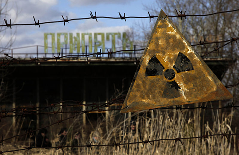 Featured image: What we learned from Chernobyl about how radiation affects our bodies