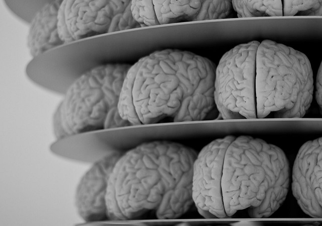 Featured image: Would we want to regenerate brains of patients who are clinically dead?