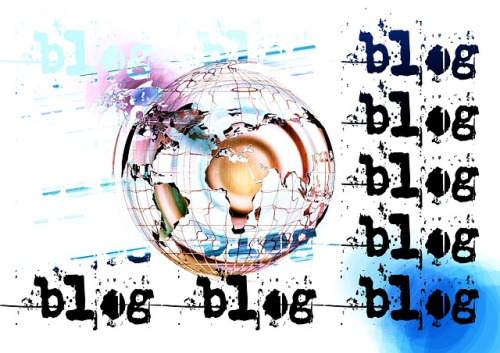 Featured image: April '16 – NZ blogs sitemeter ranking