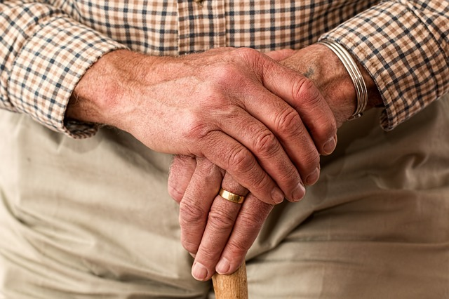 Featured image: Modifying homes to prevent falls is very cost-effective: new NZ study