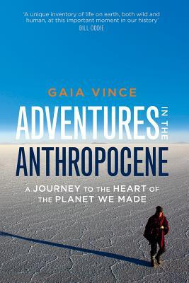Cover-Adventures-in-the-Anthropocene