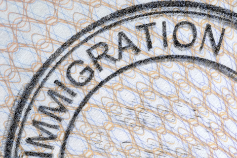 "Featured image: Immigration is ""a good thing"", and that is all we need to know"