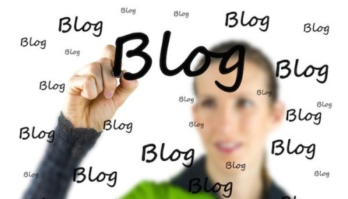 Image: June '16 – NZ blogs sitemeter ranking