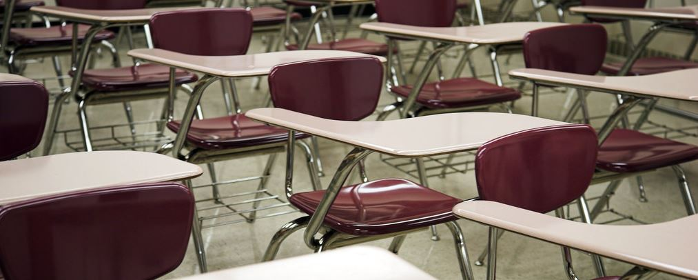 Will COOLs lead to empty classrooms?