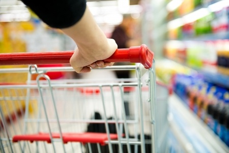 Image: Shopping trolleys and superbugs: an FAQ