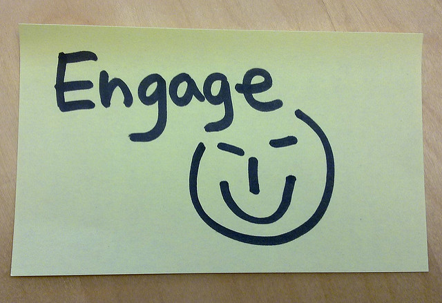 Featured image: How we relate – What is meaningful engagement?