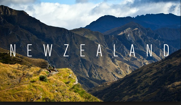 Featured image: New Zealand &#8211&#x3B; envy of the world, or middling at best?