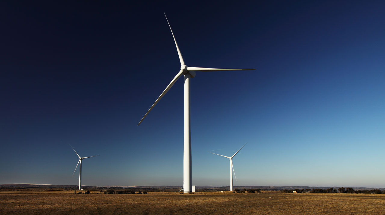 Featured image: Alan Jones goes after wind farms again, citing dubious evidence