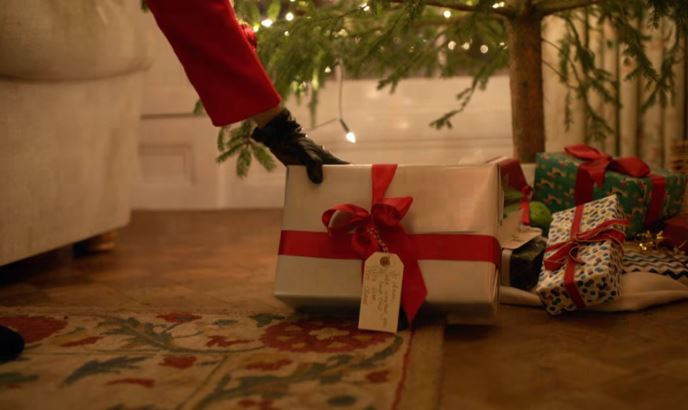 Featured image: The festive psychology behind Christmas TV advertising