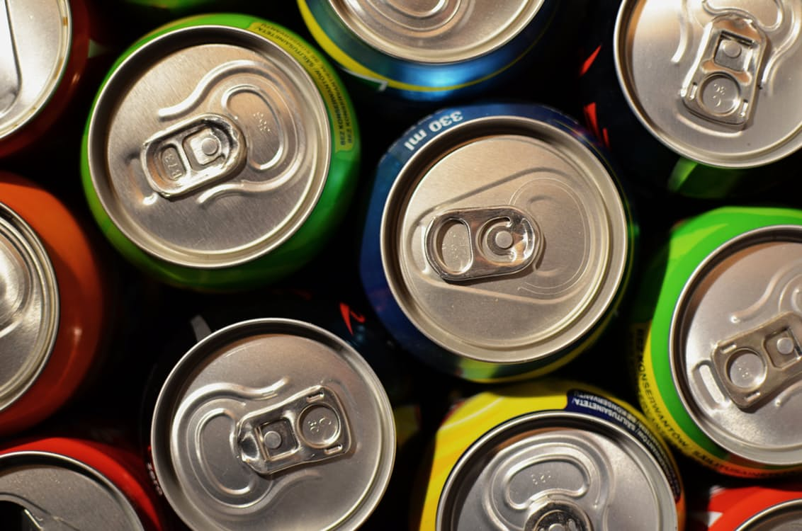 Featured image: Analysis of a new NZ Treasury Report on soft drink tax
