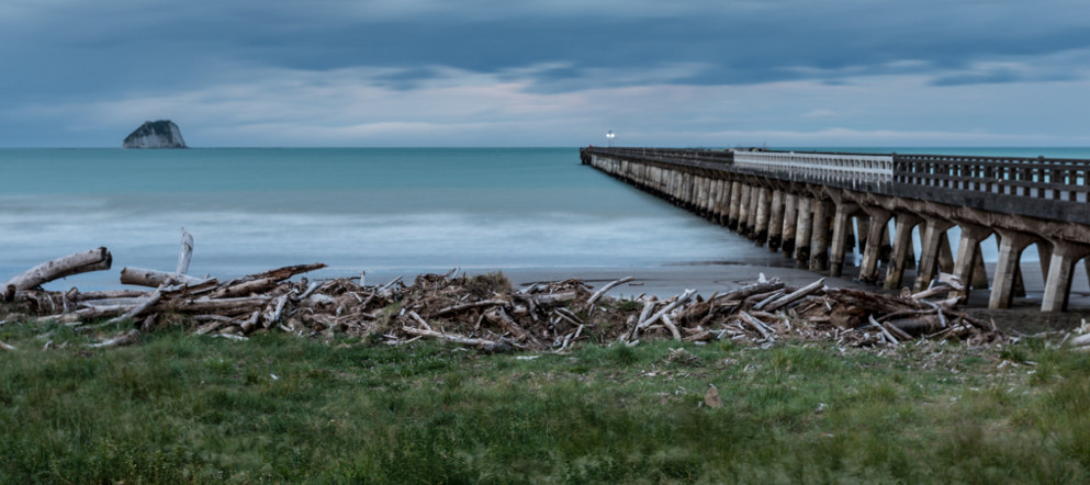 Featured image: The secret of connecting communities with science