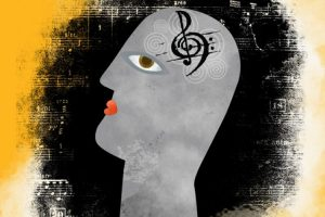 Featured image: Music & memory