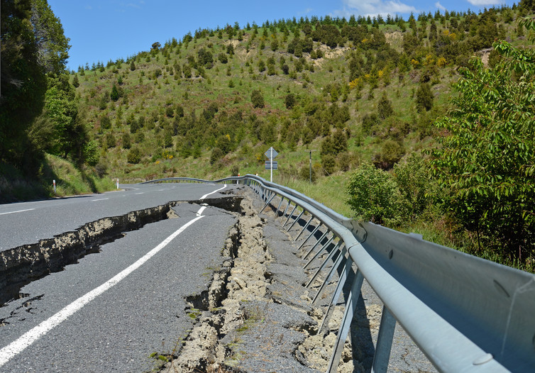 Featured image: New Zealand quake study reveals ruptures can be much bigger than we thought possible