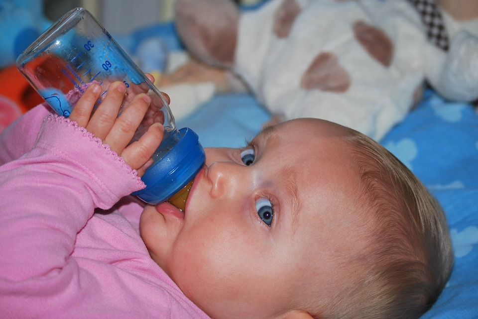 Image: Anti-fluoridationists exploit infant deaths by fiddling statistics