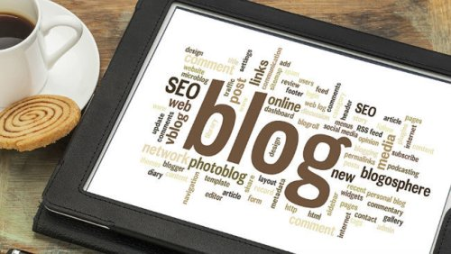 Featured image: March '17 – NZ blogs sitemeter ranking