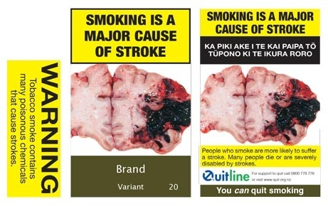 Featured image: Plain packaging &#8211&#x3B; new regulations
