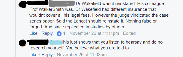 judge said Wakefield was right.png