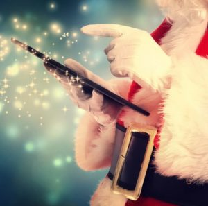 Featured image: 12 Gadgets of Xmas