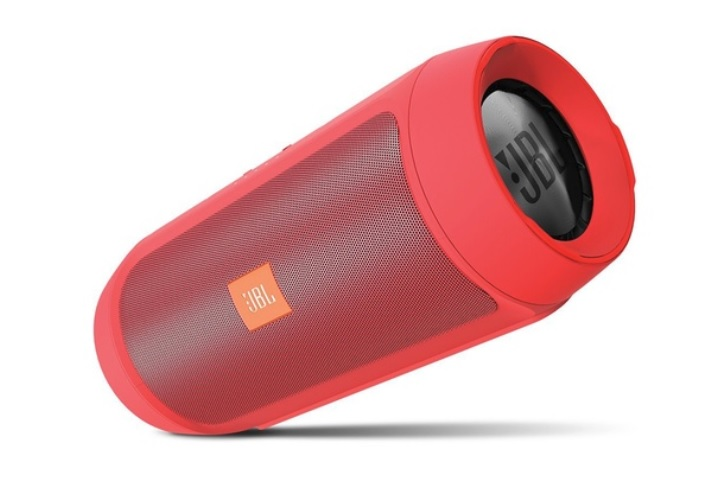 Featured image: 12 Gadgets of Christmas: JBL Charge 3