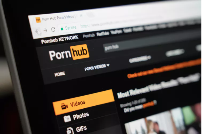 Featured image: AI can now make fake porn, making revenge porn even more complicated