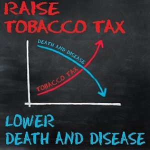 Featured image: A public health perspective on taxing harmful products