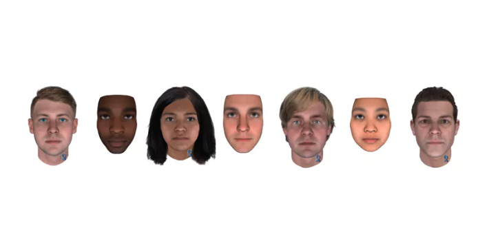 Featured image: DNA facial prediction could make protecting your privacy more difficult