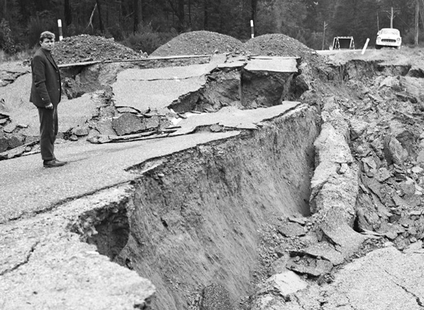 Featured image: The M7.1 Īnangahua earthquake &#8211&#x3B; 50 years ago today