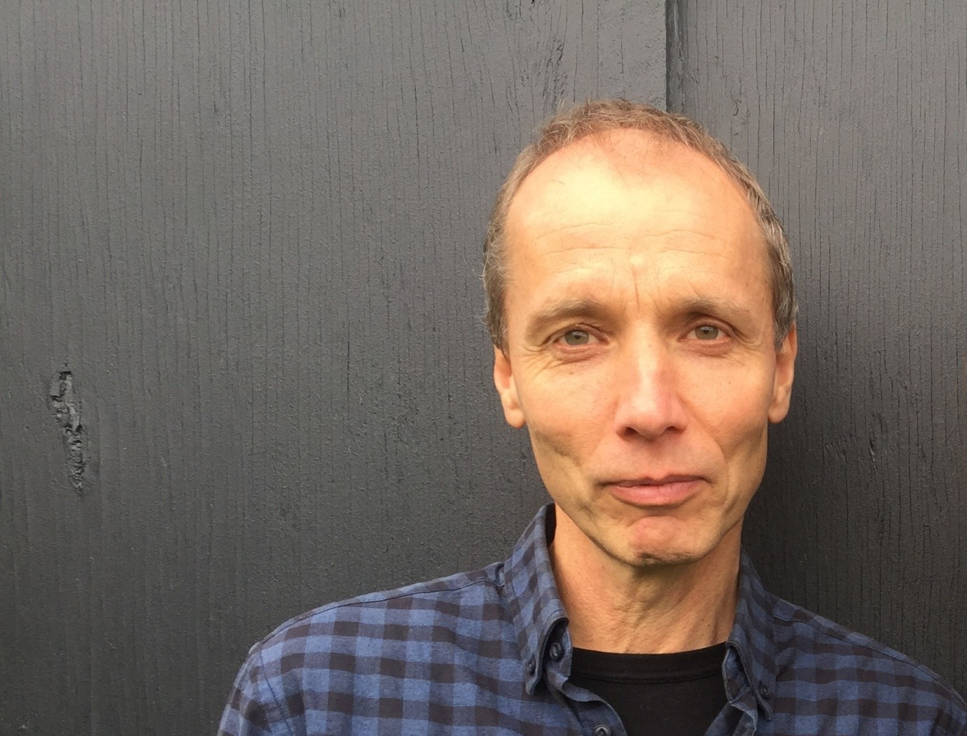 Featured image: Science, PR and dirty tactics: Q&#038&#x3B;A with Nicky Hager