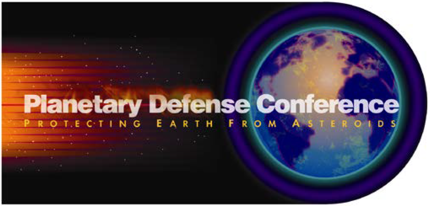 Featured image: Defending the planet from asteroids